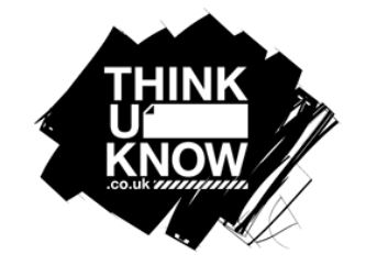 Think U Know: Resources for 14+